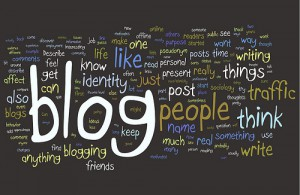 Blogging Tips for Lead Generation