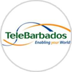 TeleBarbados (Columbus Communications)