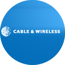 Cable & Wireless – Seychelles