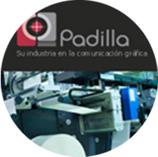Editorial Padilla Moves to a Customer-Focused Culture