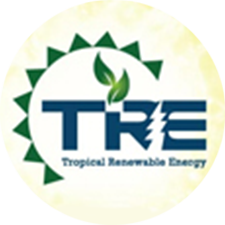 Tropical Renewable Energy